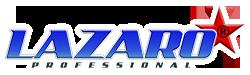 Lazaro Tech Indonesia Logo